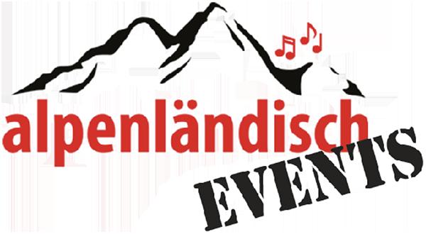 Alpenländisch Events